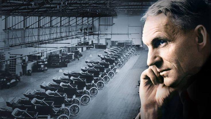 ' Eşecul nu este altceva decât şansa de a încerca din nou, de data aceasta cu mai multă inteligenţă ' Henry Ford  www.talosdarius.ro