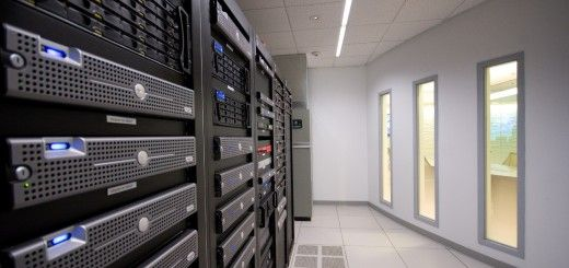The concept of best top VPS hosting comes from the term virtual private server, which is essentially a dedicated virtual server that you are assigned to when you need to connect or be part of network that has more than one computer.