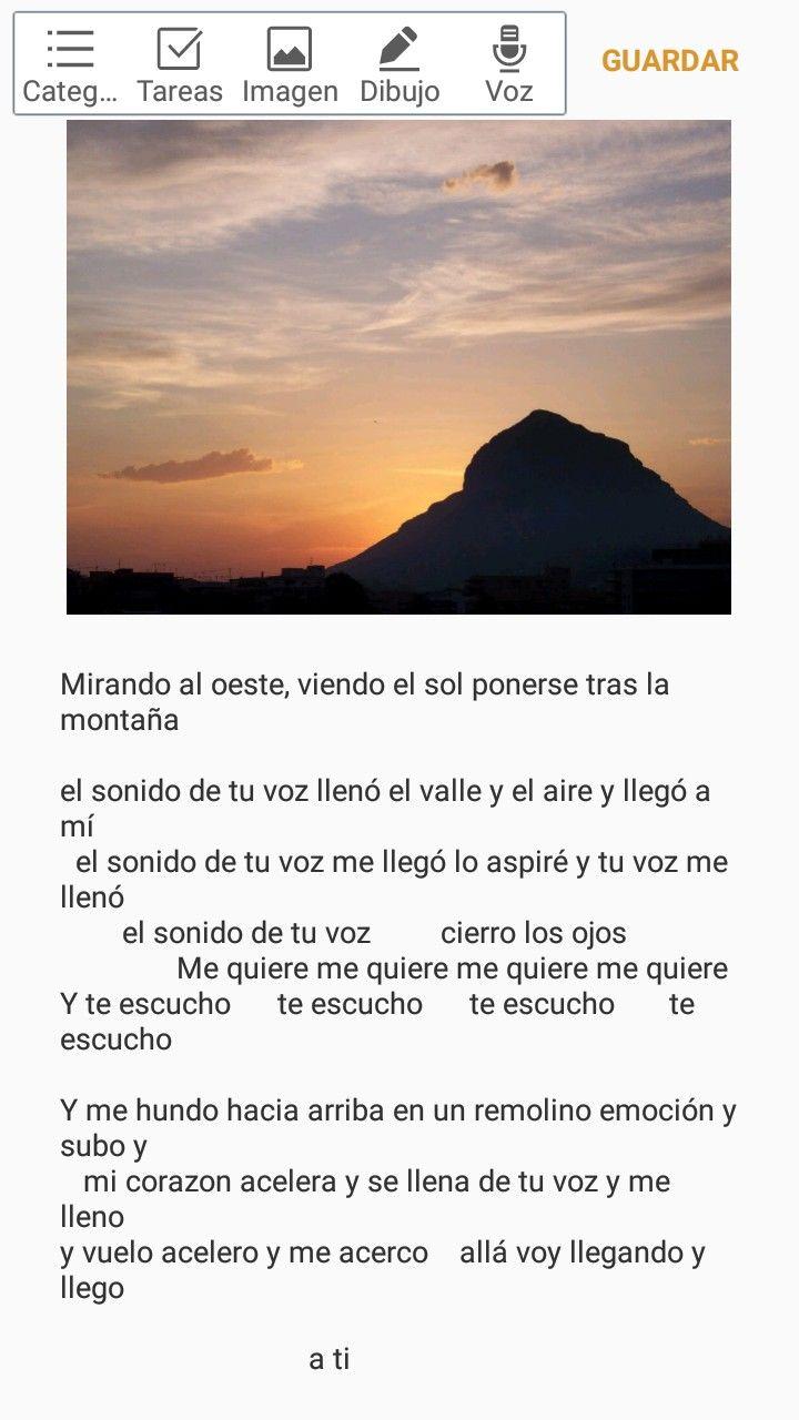 Fantástico Reanudar Acciones, Words Y Frases Viñeta - Ejemplo De ...