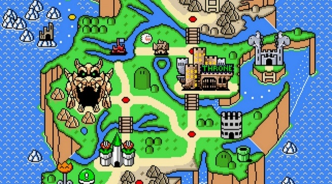 http://cdn-premiere.ladmedia.fr/var/premiere/storage/images/fluctuat/tele/news/la-carte-de-game-of-thrones-version-super-mario-world-3434142/62484098-1-fre-FR/La-carte-de-Game-of-Thrones-version-Super-Mario-World_w670_h372.jpg