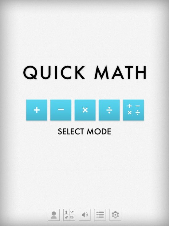 15 best Math worksheets and activities images on Pinterest | Math ...