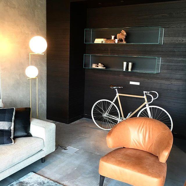 In mijn favoriete #woonwinkel om de hoek @noortinterieur in #noordwijk ❤️ Op zoek naar mooie items voor een gaaf #artikel in @belafonteluxurymagazine Wordt heeeeel mooi!