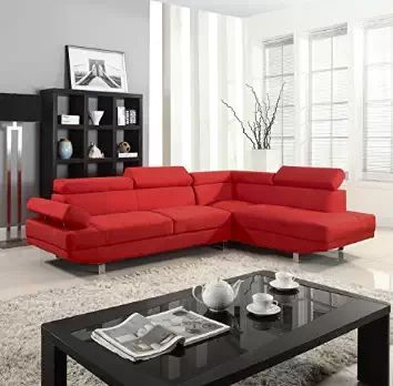 Find White Brown Beige And Grey Sectional Sofas In Fabric Leather Styles