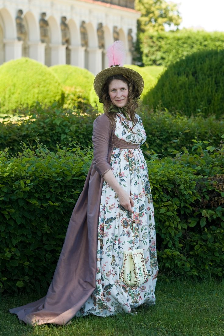 best costuming regency images on pinterest regency era