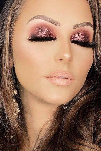 Best 25+ Sexy Makeup Ideas On Pinterest