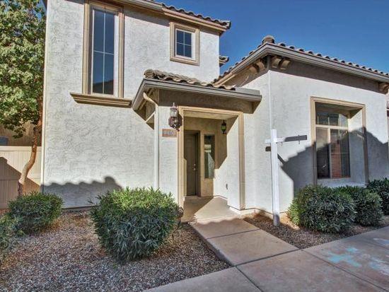 8406 W Vernon Ave, Phoenix, AZ 85037 | MLS #5560416 - Zillow