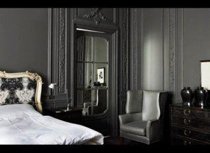 42 Best The Suite Life Hotel Master Inspirations Images On