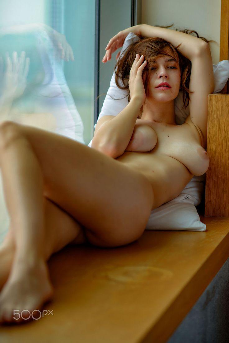 Amy Winehouse Desnuda - Famosas Desnudas