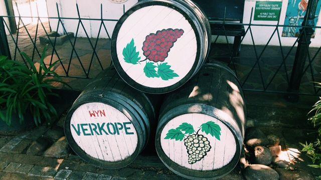 #stellenbosch