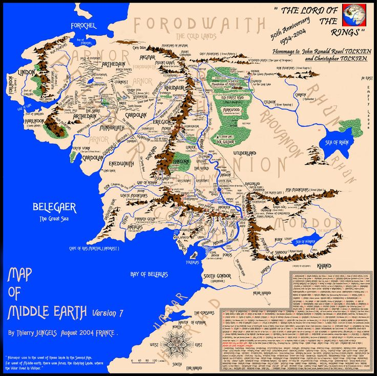 29 best Fantasy Maps images on Pinterest  Fantasy map Lord of