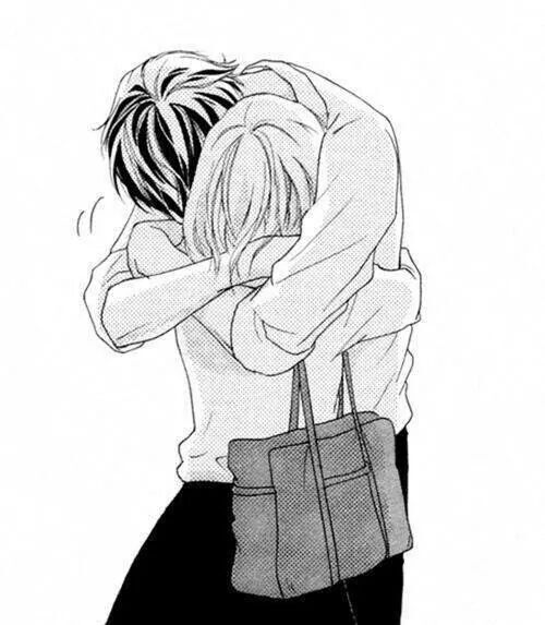 I HIGHLY recommend you to read the manga of Ao Haru Ride! There's a website called MangaHere.com if you can't find it