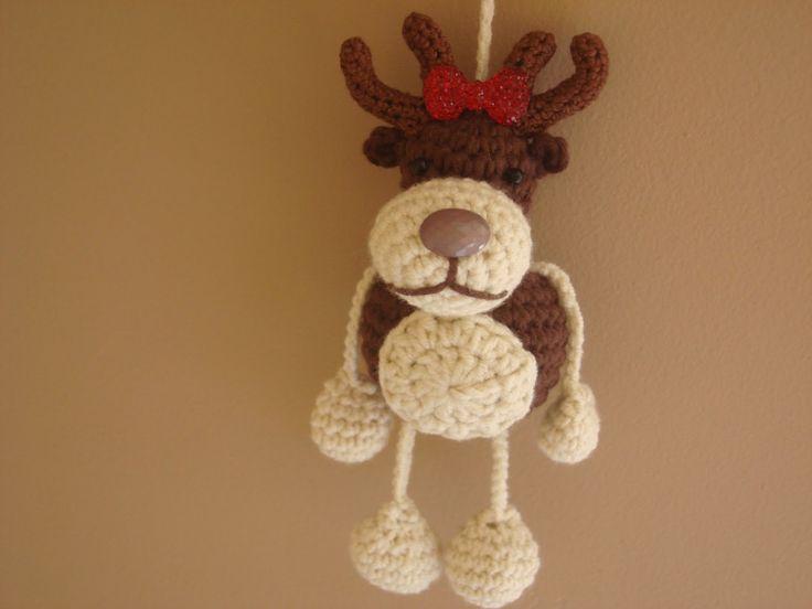 Flying Angel Pig Amigurumi Crochet Pattern : 116 best images about amigurumis on Pinterest Free ...