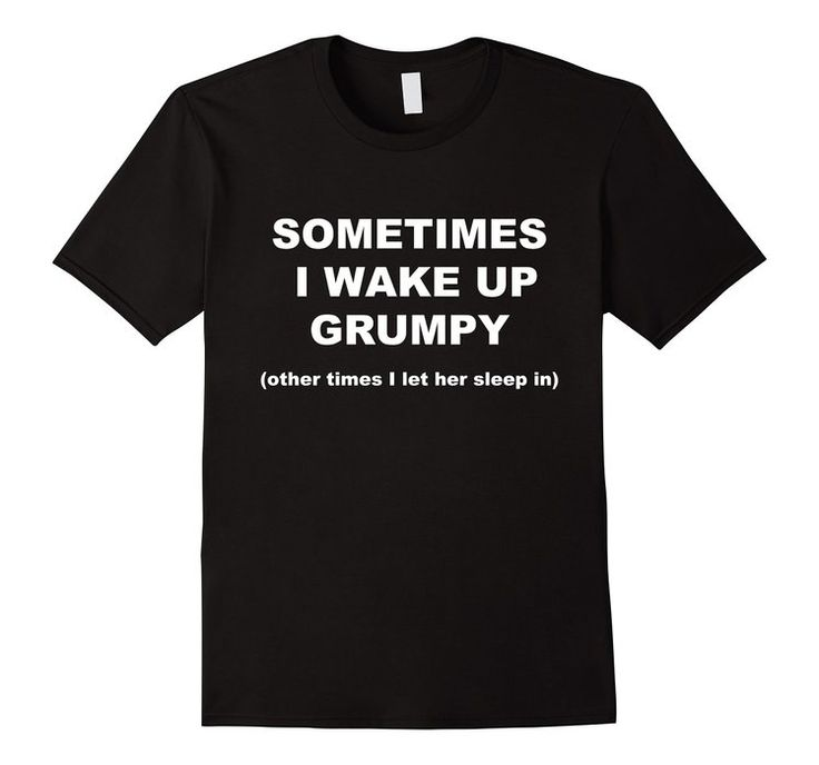 Funny Gift for Women | Funny Grumpy Shirt | Gift for Wife #wife #girlfriend #fiancee