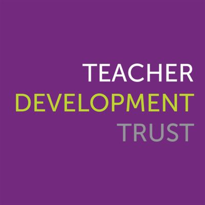 Guest post by @teacherdevtrust 6 Tips for implementing lesson study effectively for improved CPD opportunities. #cpd #teachers