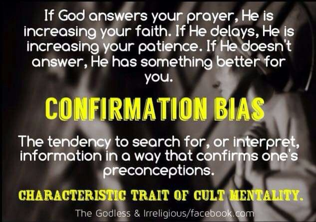 "what is meant by bias as it relates to critical thinking Facione, pa, ""critical thinking: what it is and why it counts "" 2011 update page 3 scenes in movies that were offensively violent, and did you contrast."