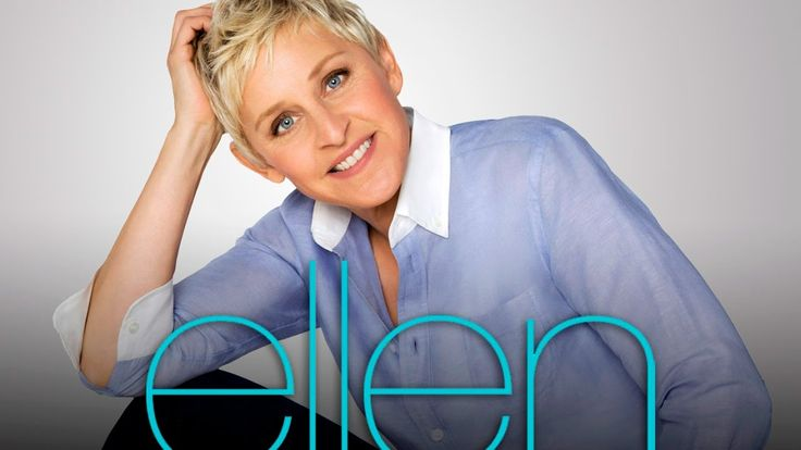 How Much Money Ellen DeGeneres Show Makes On YouTube | Net Worth