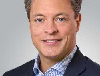 Otto Group: Sven Seidel soll Retail-Vorstand werden - https://www.logistik-express.com/otto-group-sven-seidel-soll-retail-vorstand-werden/