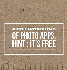 SomeEcards : How to make your own e-cards in seconds AND it's hilarious !! | Design The Life You Want To Live