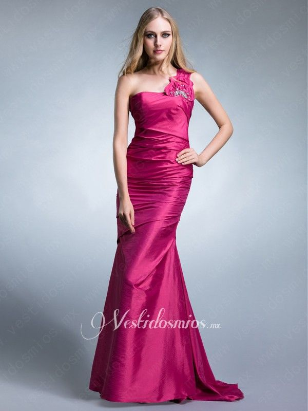 48 best Vestidos de Fiesta Largos images on Pinterest | Long party ...
