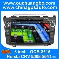 Car auto stereo radio for Honda CRV 2008-2011 audio gps navi products - China products exhibition,reviews - Hisupplier.com