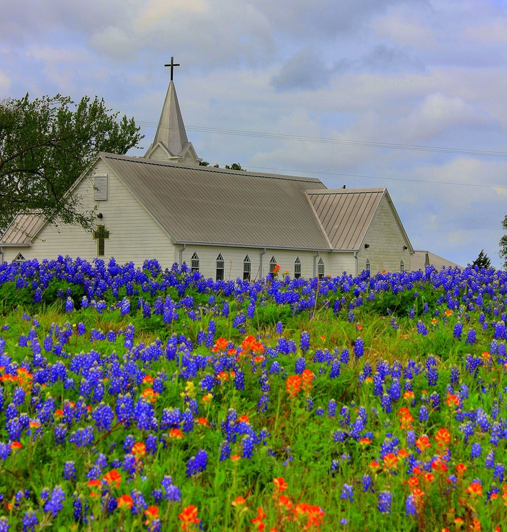 spring church hindu personals Spring church of christ website we welcome your investigation of the spring church of christ in the light of what the bible teaches.