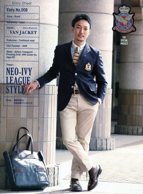 428 Best Images About Ivy League Trad Preppy Style On Pinterest Jfk