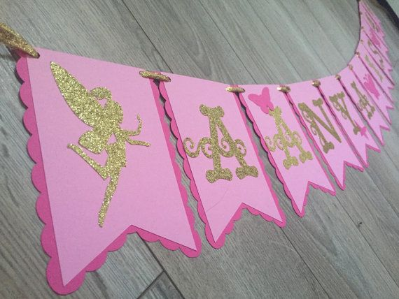 Hey, I found this really awesome Etsy listing at https://www.etsy.com/listing/226421639/fairy-banner-fairy-birthday-woodland