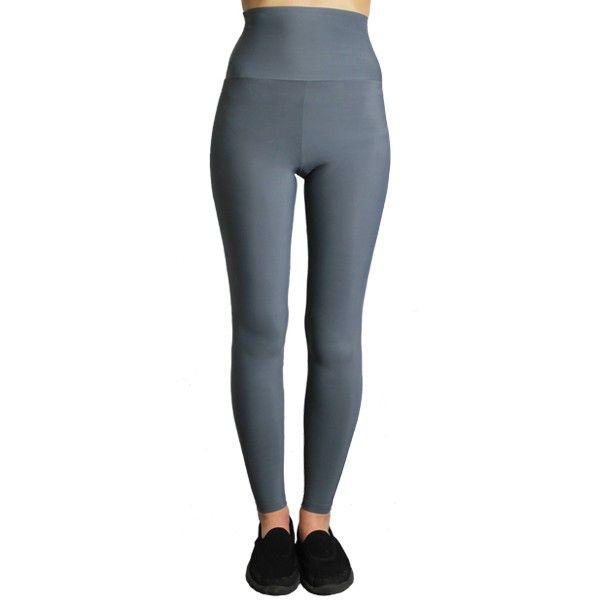 12 best proskins anti cellulite leggings get rid of cellulite lose inches images on. Black Bedroom Furniture Sets. Home Design Ideas