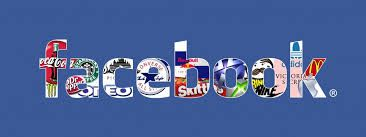 Join us Facebook https://www.facebook.com/getyoutubeservice