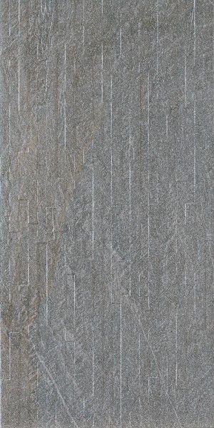 #Cerdisa #Pietra Piasentina New York Grigio 39,6x79,4 Cm 0800346 |