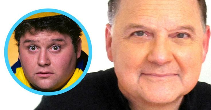 Animal House Star Stephen Furst Dies at 62 -- Actor Stephen Furst, best known for playing Flounder in the comedy classic Animal House, has passed due complications from diabetes. -- http://movieweb.com/stephen-furst-dead-rip-animal-house/