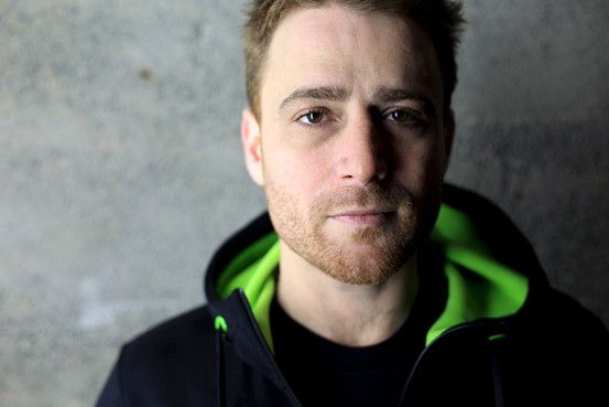 Slack Buys a Collaboration Tool in First Acquisition - Digits - WSJ