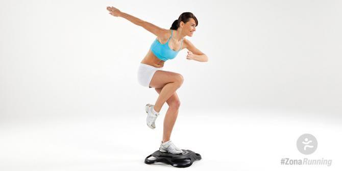 Mejora tu carrera con pliométricos - #running #decathlon http://blog.running.decathlon.es/3248/mejora-tu-carrera-con-pliometricos