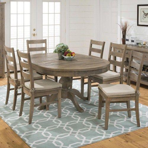 die besten 20+ pine table and chairs ideen auf pinterest   kiefer, Esstisch ideennn