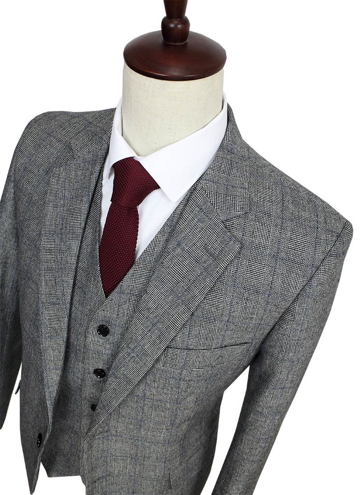 1000  ideas about Suit Stores on Pinterest | Mens suit stores