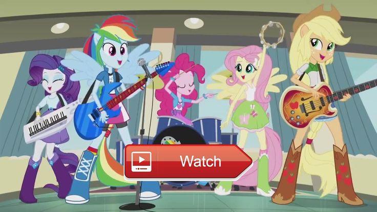 My Little Pony Equestria Girls Latino Amrica Video Musical El Rock Del Arcoris My Little Pony Equestria Girls Latino Amrica Video Musical El Rock Del Arcoris My Little Pony Equestria Girls Latin