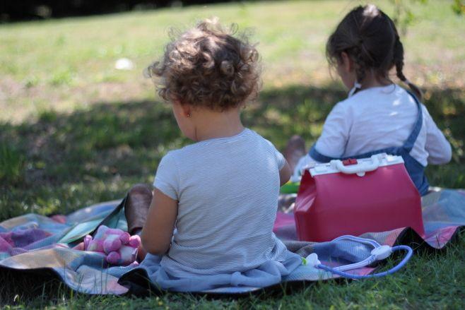 ¿Por qué la jornada de puertas abiertas y la opinión de otros padres no sirven para elegir colegio