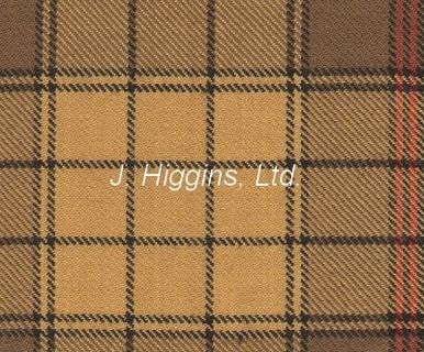 Shop for Ulster tartan.  See our tartan finder and view all of our tartans we offer.  J. Higgins 800-426-7268