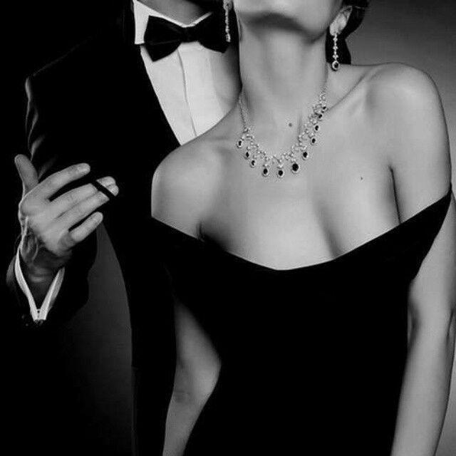Vip-Мужская сексуальная практика для привлечения женщин! Если вы хотите, как магнит, притягивать женское внимание, вызывать восхищение и сексуальное желание, вы вполне можете развить свою мужскую сексуальность до такого уровня!   http://omkling.com/dlja-privlechenija-zhenshhin/