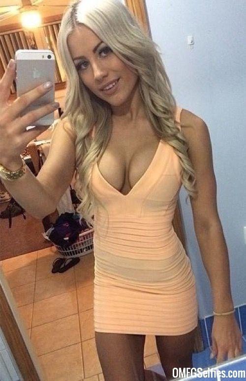 hot girl porn korea