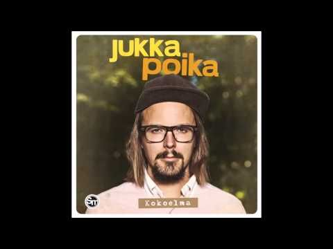 Jukka Poika - Taistelun Arvoinen (2013) - YouTube