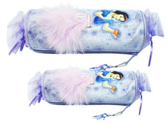 China OEM Personalized Princess Pencil Case Manufacturer http://www.funnytoysgift.com/personalized-pencil-boxes-for-kids-2879.html