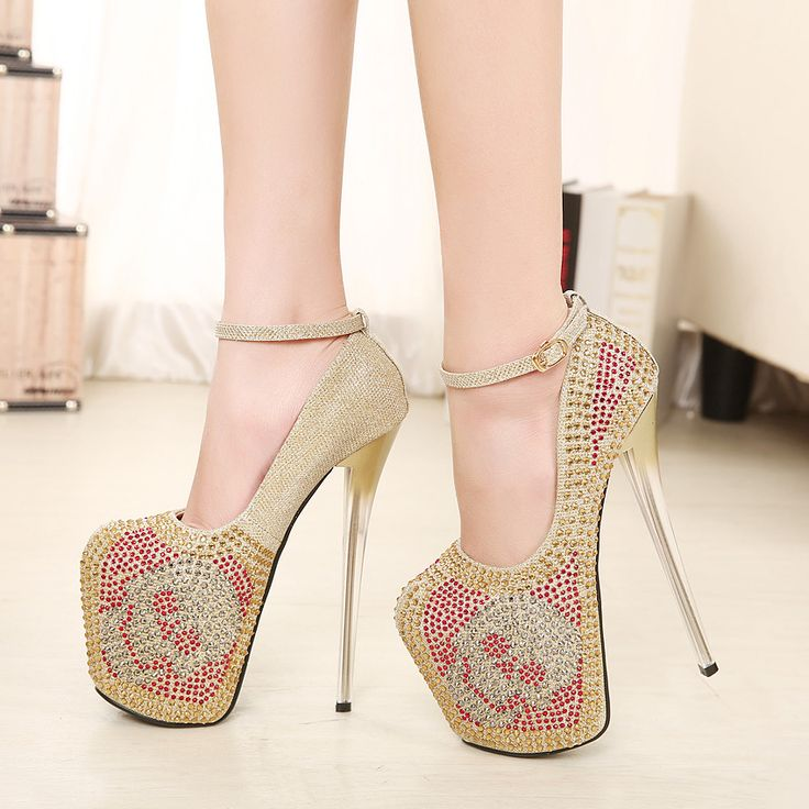 78 best Latest Shoes Collection images on Pinterest | Latest shoes ...