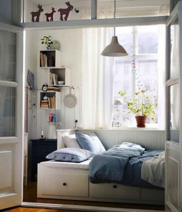 Image Result For Bedroom Designs Ikea