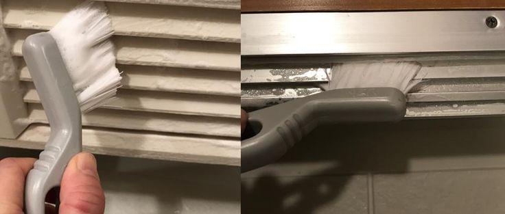 しつこいカビは元から絶つ!お風呂場の天井・壁、ドアのオススメの掃除方法&道具_11