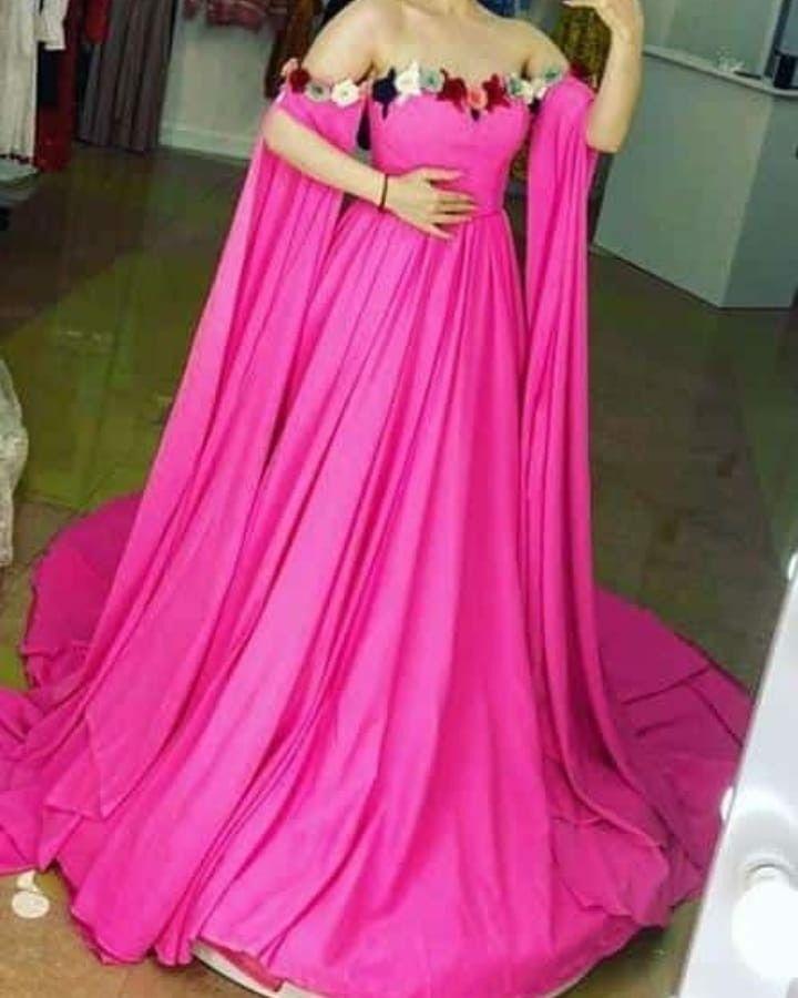Toy Geyimleri Formal Dresses Fashion Prom Dresses