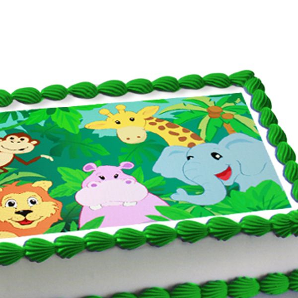1000+ images about zoey s birthday on Pinterest Littlest ...