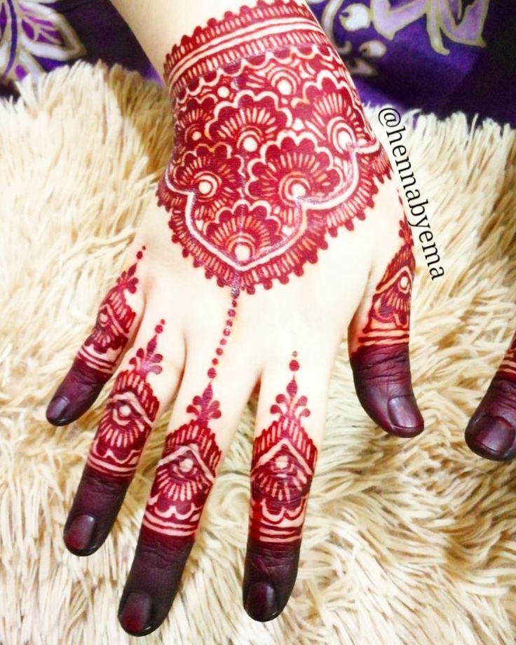 Servis ukiran inai utk perkahwinan pertunangan atau suka-suka. Whatsapp ke 601127274505 untuk harga terus ke rumah anda.  #henna #hennakuantan #pengantin #bakalpengantin #inaikuantan #pengukirinaikuantan #inai #inaimerah #kuantan #pakejberinai #malamberinai #kerjakahwin #inailukis #berinai #pengantin