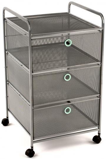 1000 ideas about storage cart on storage