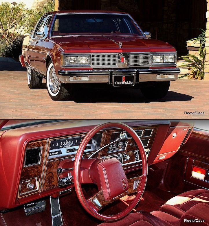 Pin by cr ch on cadillac   Chevy caprice classic, Vintage